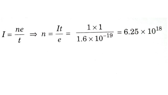 Question 15 image